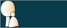 logo vicas tuinontwerpen
