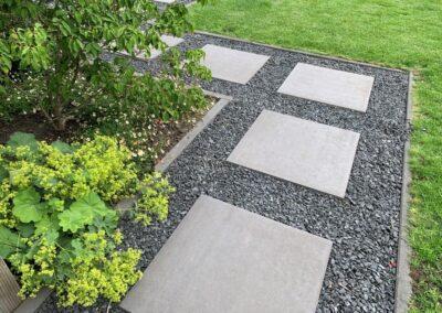 ontwerp tuin aan de dijk - Linschoten Montfoort Utrecht (8)